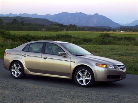 2004 acura 3 2 tl car desktop wallpaper auto trends magazine