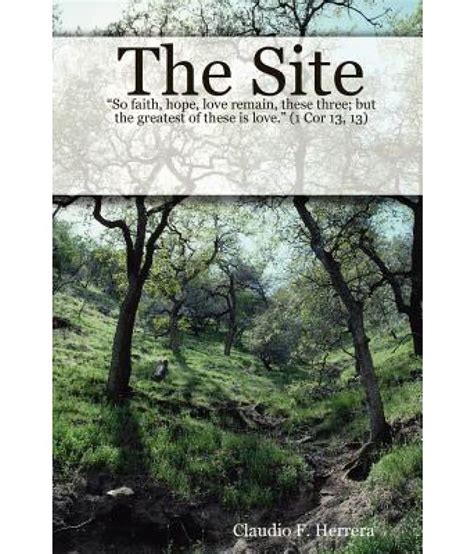 The Site: Buy The Site Online at Low Price in India on ...