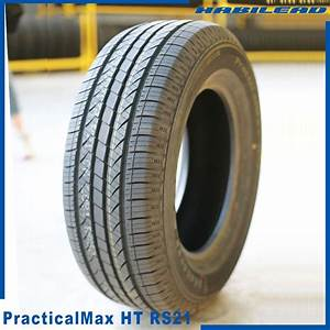 4x4 Chinois : grossiste marque pneu chinois acheter les meilleurs marque pneu chinois lots de la chine marque ~ Gottalentnigeria.com Avis de Voitures