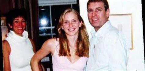 Jeffrey Epstein accuser calls Ghislaine Maxwell arrest ...