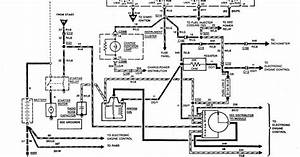 1990 Ford F150 Ignition Switch Wiring Diagram