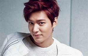 Lee Min Ho Picture Download
