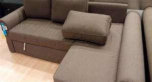 comfortable sofa beds reviews most comfortable sofa bed With best sofa bed reviews