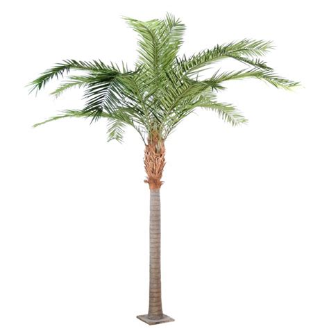 palmier exterieur pas cher palmier artificiel pas cher