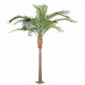 Vente De Plantes En Ligne Pas Cher : palmier artificiel pas cher ~ Premium-room.com Idées de Décoration