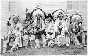 Feathers U0026 Native American Indians 2019 Patriot