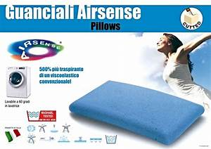 Washing machine safe breathable memory foam pillow for Are memory foam pillows safe