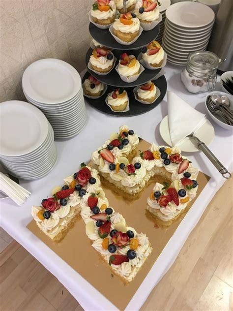 Ciparu un burtu kūkas | ArtHub