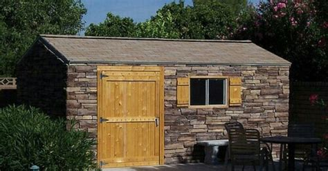 tuff shed albuquerque new mexico tuff shed exterior decoration is tuff