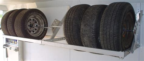tire rack free shipping pit products 4 6 8 ft universal tire rack free shipping