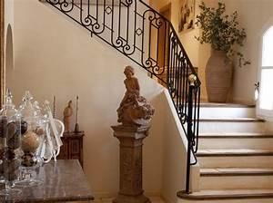 decoration escalier meilleures images d39inspiration pour With amazing couleur pour cage d escalier 10 deco cage escalier 50 interieurs modernes et contemporains