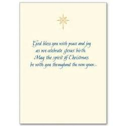 a christmas prayer christmas classics splendor card