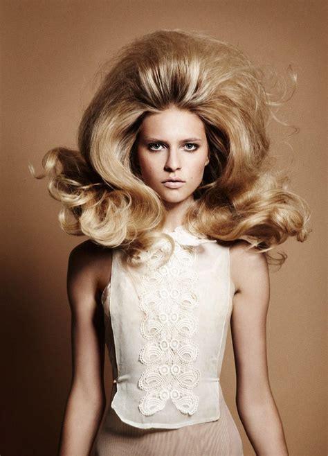 big hair styles 25 best ideas about editorial hair on avant 2145