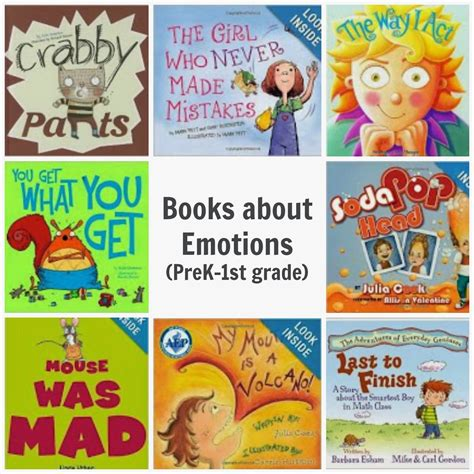 books about emotions recommendations on books that will 240 | fa17b8f35f7a96d8917a6bb37e0bc054