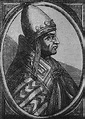 Pope Gregory VIII - Wikipedia