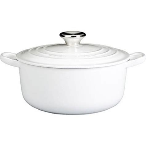 can le creuset pots go in the oven 28 images top 10 best ovens 2017 your easy buying guide
