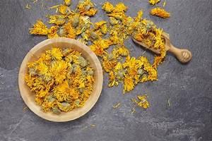 Чистка печени бабушкины рецепты