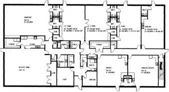 layout floor plan open floor plan layouts best layout room