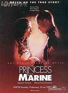 The Princess and the Marine - Wikipedia