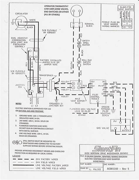 Five Wire Thermostat Wiring Diagram by Honeywell Wifi Thermostat Wiring Wiring Diagram Database
