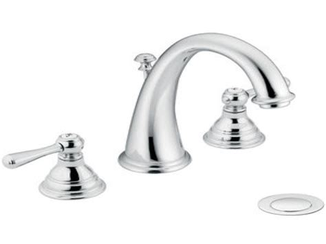 Moen Medicine Cabinets, Old Moen Faucet Parts Moen Faucet