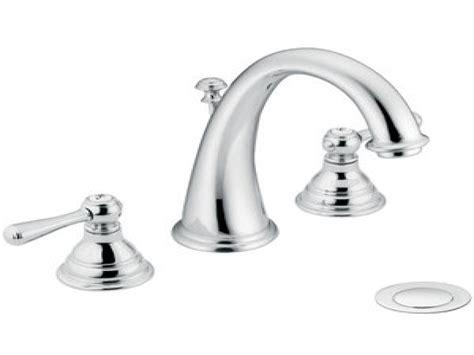 bathtub faucet replacement moen medicine cabinets moen faucet parts moen faucet