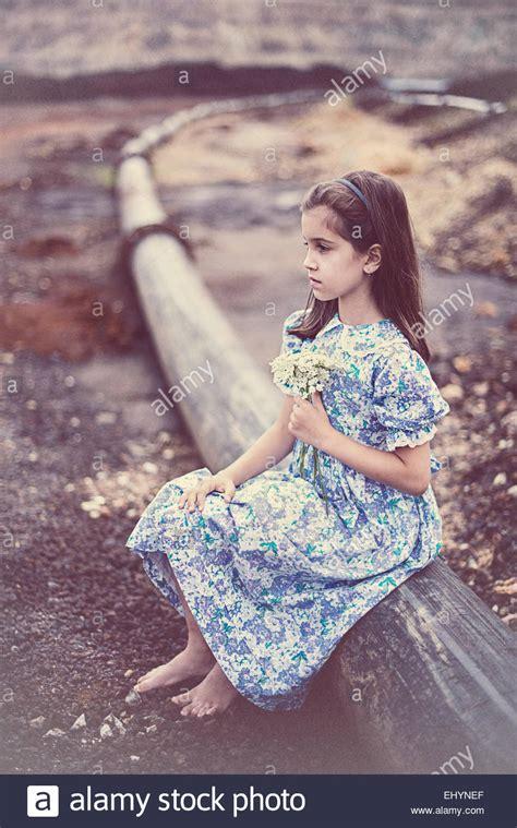 mazzo di fiori per una ragazza mazzo di fiori per una ragazza 28 images gifs buon