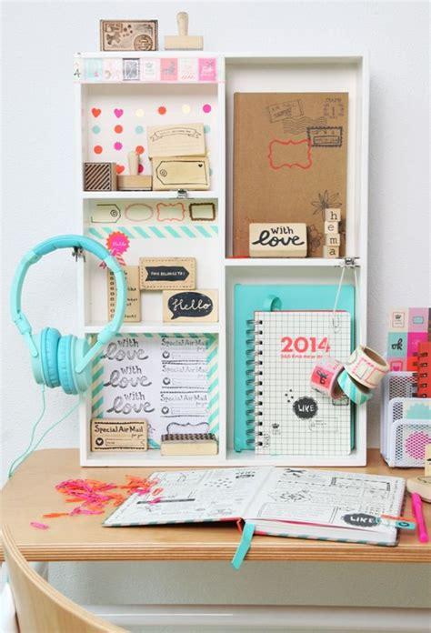 accessoir de bureau 15 ideas con estilo para organizar nuestro escritorio