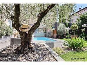jardin japonais interieur maison 2 vendre maison de With jardin japonais interieur maison