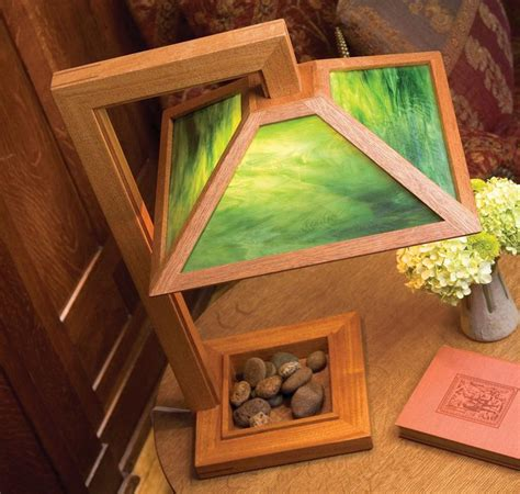 woodworking projects  ideas woodwork sample