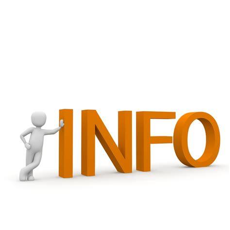 Bildergebnis für pixabay kostenlos bilder info