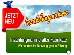 Blaue Kuh Magdeburg : top gebrauchtwagen autoh ndler in magdeburg ~ Watch28wear.com Haus und Dekorationen
