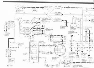 Category Wiring Diagram  U203a U203a Page 7