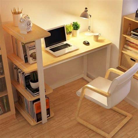 Topmost Home Office Desk Ideas Excellent