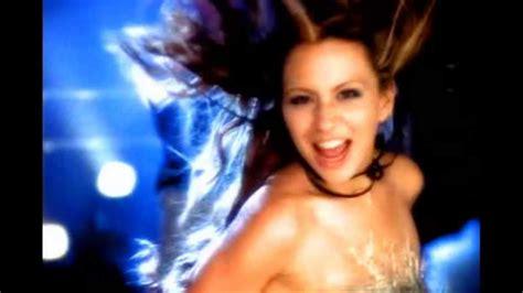 Candela Noelia by Noelia Feat Chayanne Candela Salom 233 Remix Medley
