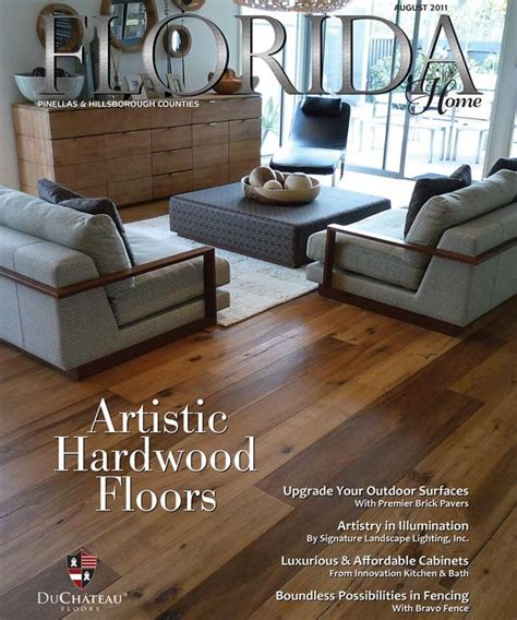 images  flooring ideas  pinterest pendant