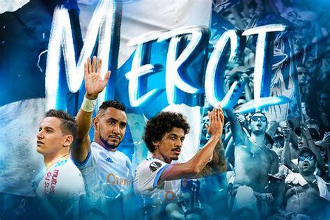 751 Best Olympique De Marseille Images On Pinterest