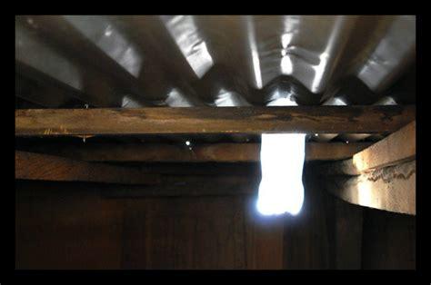 of light liter of light the borgen project