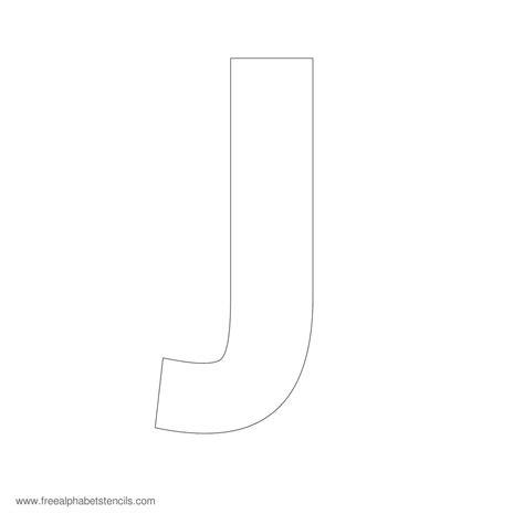 large stencil letters large alphabet stencils freealphabetstencils
