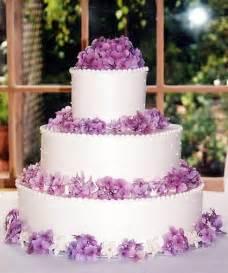 costco wedding cakes costco wedding cakes costco wedding cakes designs for your wedding