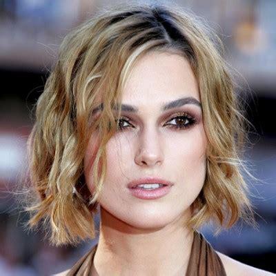 coiffure tendance pour la rentree  trend zone