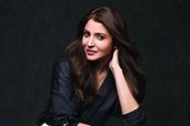How Anushka Sharma is Making her Mark on-screen and Behind ...