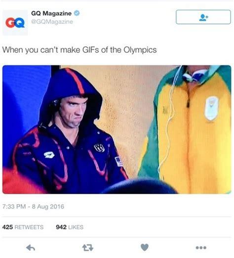 Michael Phelps Memes - random images michael phelps meme wallpaper and background photos 39827265