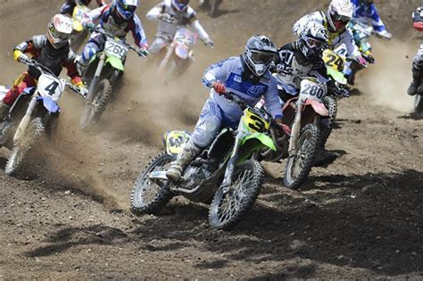 racer x online motocross supercross news racer x films mammoth motocross vet weekend racer x online