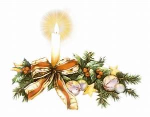 Bougies De Noel : bougies de noel 2 ~ Melissatoandfro.com Idées de Décoration