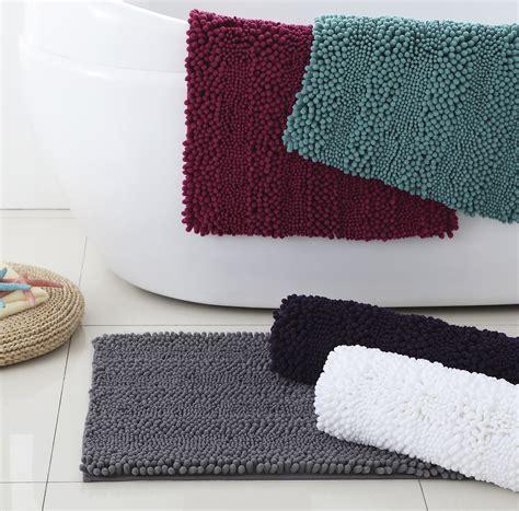 Kmart Blue Bath Rugs by Noodle Bath Rug Home Bed Bath Bath Bath Towels