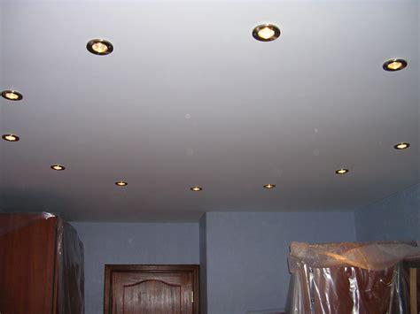prix peinture chambre prix au m2 peinture plafond 28 images prix au m2