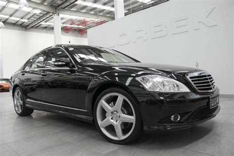 how to sell used cars 2006 mercedes benz s class parking system 2006 mercedes benz s500 automatic g tronic