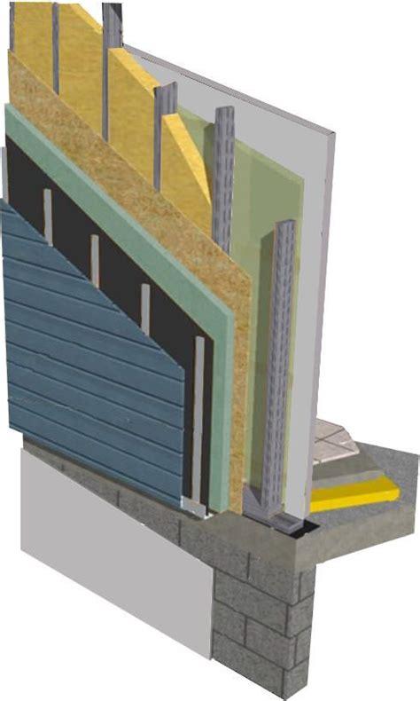 Maison Kit Ossature Metallique Ba 220 Hu Maison Ossature M 233 Tallique L 233 G 232 Re Modulaire En Kit