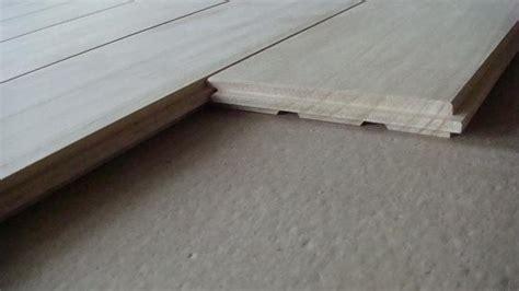 pf flooring flooring xt pf xintong china manufacturer wood